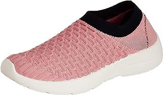 ELISE Women's Evar-sp20-3 Running Shoes