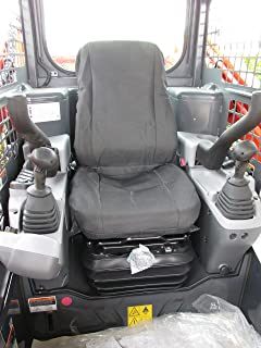 Best equipment seat covers Reviews