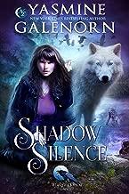 Shadow Silence (Whisper Hollow Book 2)