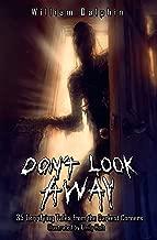 don t look away book