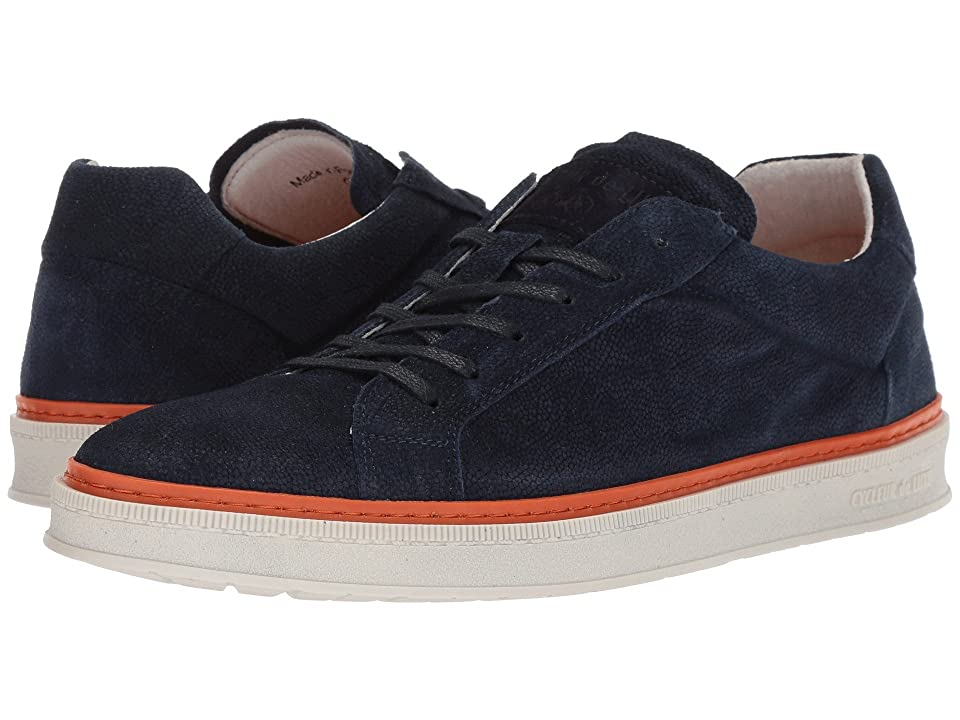Cycleur de Luxe Beaumont (Navy 1) Men