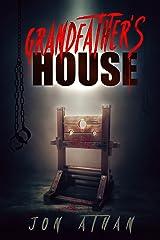 Grandfather's House Kindle Edition