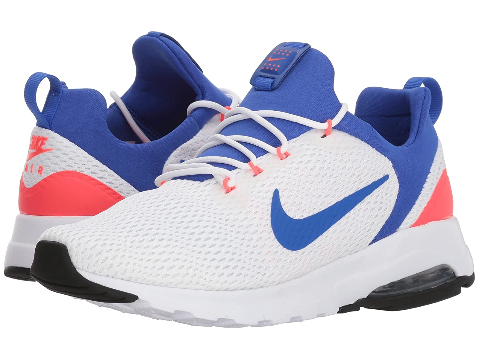 Nike Air Max Motion LW RacerAtmospheric grades have affordable shoes