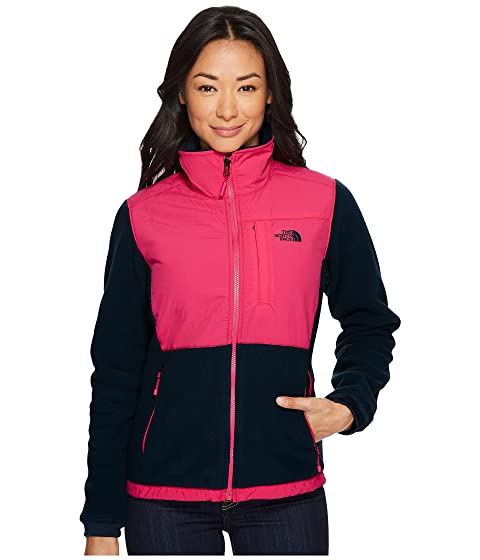 e588d1caafb The North Face Denali 2 Jacket