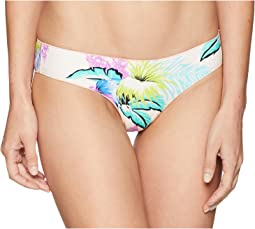 Ophelia Hipster Bikini Bottom