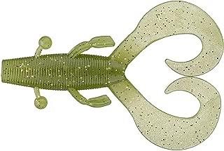 Gary Yamamoto Cowboy 4 inch Soft Plastic Creature Bait