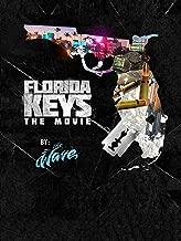 documentary florida keys
