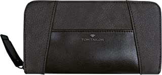 Tom Tailor Acc Lone, Billetera para Mujer, L