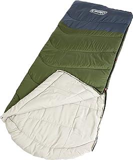 Coleman Mudgee Tall Sleeping Bag