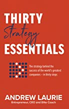 Thirty Essentials Strategy