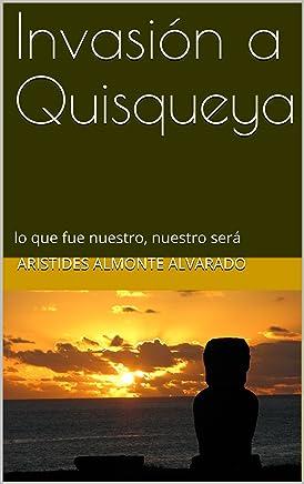 blog de la web javiermarias.es