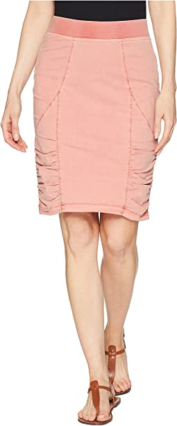 Bente Skirt