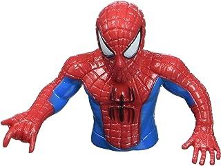 Marvel Spider-Man Finger Fighter Interactive Toy