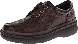 Village Walker Medicare/HCPCS Code = A5500 Diabetic Shoe