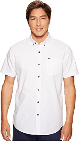 Ourtime Short Sleeve Shirt
