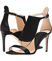 Nine West - Denita 2