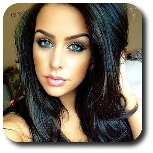 Carli Bybel Beauty Tutorials