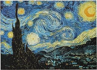 Van Gogh Puzzle 1000 Piece