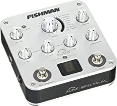 Best fishman pickup not working Reviews