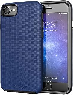 Best 7s iphone case Reviews