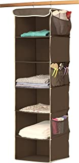 Best small dresser for inside closet Reviews