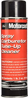 Best foaming carb cleaner Reviews