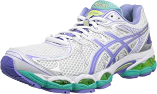 Women's GEL-Nimbus 16 Running Shoe