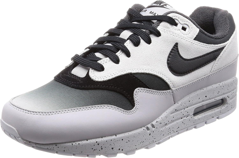 Nike Air Max 1 Premium Mens