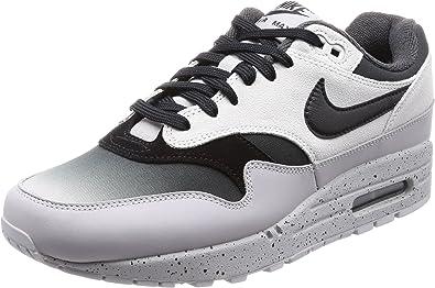 Nike Men's AIR MAX 1 Premium Shoe