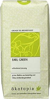 Ökotopia Earl Green, 1er Pack 1 x 250 g