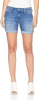 Mavi Women's Pixie Shorts
