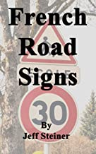 Best french road signs book Reviews