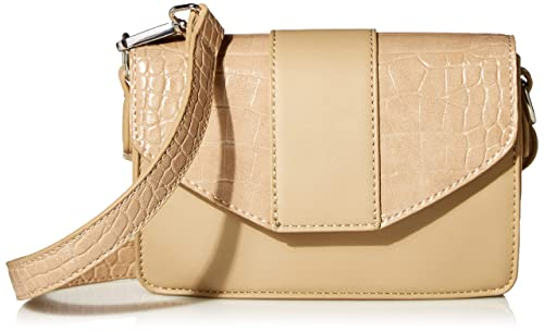 The Drop Women's Nora Belt and Crossbody Bag