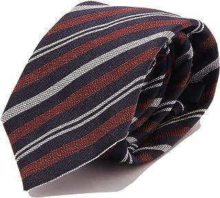 WILHJGH MenS Mod Cocktail Glasses Necktie In BlackT