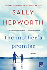 The Mother's Promise: A Novel Kindle Edition