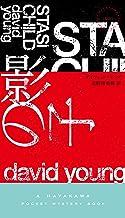 表紙: 影の子 (ハヤカワ・ミステリ) | デイヴィッド ヤング