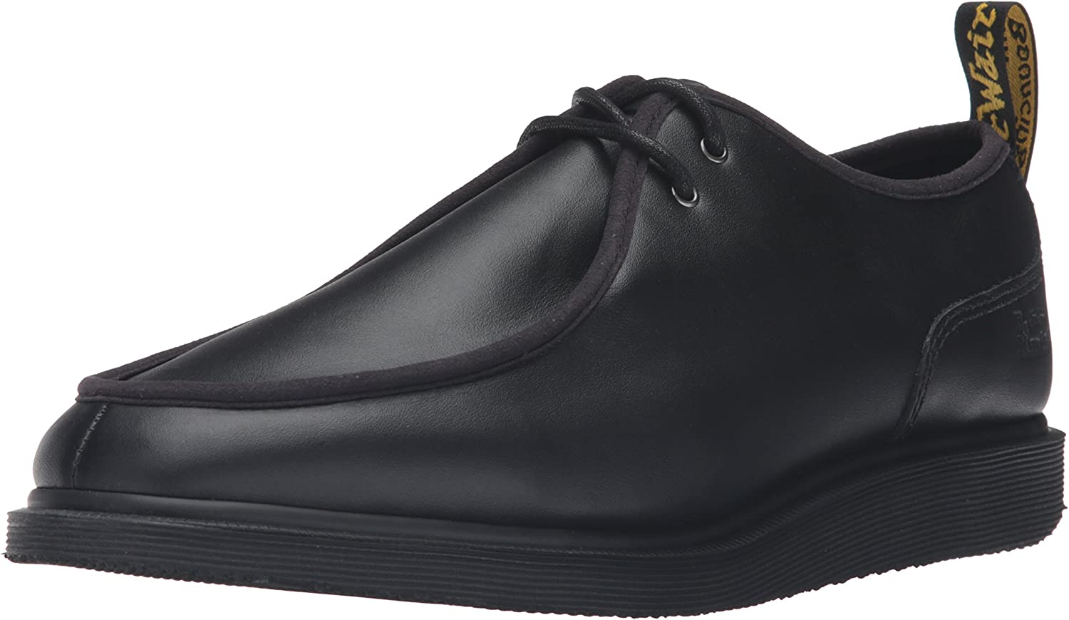 Dr. Martens, Men's Legreenon Oxford shoes