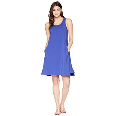 NAU Astir Tank Dress (Astro) Women