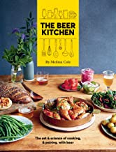 Best the beer kitchen Reviews