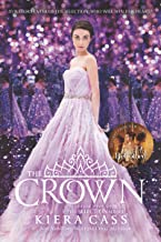 The Crown (The Selection, 5)