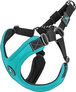 puppia ritefit dog harness