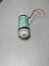 FIGARO New KE-25 KE25 Oxygen Sensor Gas Sensor Detector GSYUASA Sexangle Connector