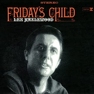 Friday's Child (2007 Remaster)