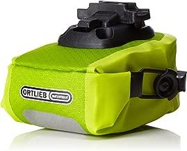 ortlieb saddle bag mount