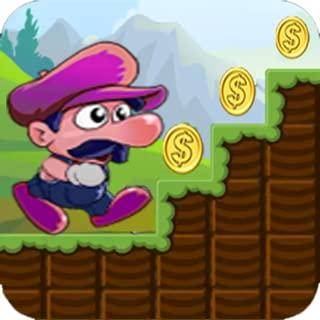super mario 3d free games