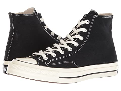 154a640d43fe0 Converse Chuck Taylor® All Star®  70 Hi at Zappos.com