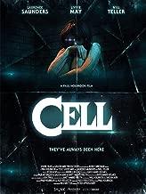 Best jennifer lopez the cell movie Reviews
