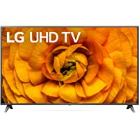 Deals on LG 86UN8570PUC 86-inch 4K UHD Smart LED TV