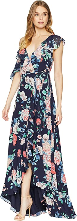 Butterfly Kiss Maxi