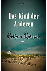 Das Kind der Anderen (German Edition) Versión Kindle